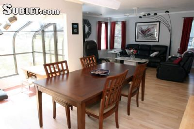 Image 2 furnished 2 bedroom Townhouse for rent in Branchburg, Somerset County