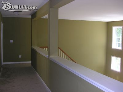 Image 4 furnished 5 bedroom House for rent in College Park, Fulton County