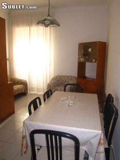 Image 1 either furnished or unfurnished 2 bedroom Apartment for rent in Cisternino, Brindisi