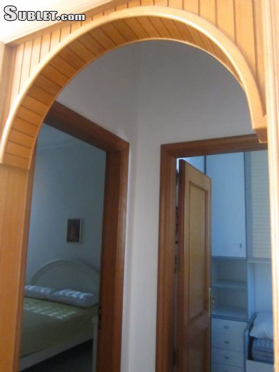 Image 6 either furnished or unfurnished 2 bedroom Apartment for rent in Cisternino, Brindisi