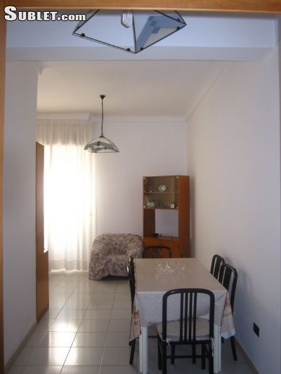 Image 7 either furnished or unfurnished 2 bedroom Apartment for rent in Cisternino, Brindisi