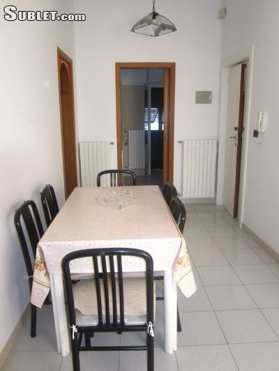 Image 8 either furnished or unfurnished 2 bedroom Apartment for rent in Cisternino, Brindisi