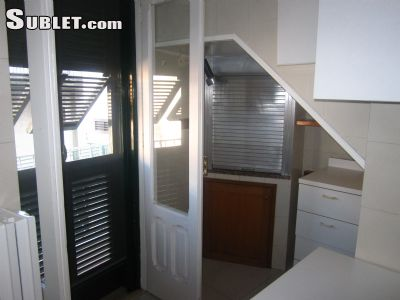 Image 9 either furnished or unfurnished 2 bedroom Apartment for rent in Cisternino, Brindisi