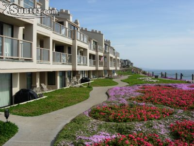 Image 1 furnished 3 bedroom Townhouse for rent in Mira Mesa, Northeastern San Diego