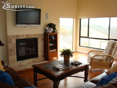 Image 4 furnished 3 bedroom Townhouse for rent in Mira Mesa, Northeastern San Diego