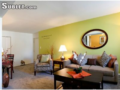 Catonsville unfurnished 2 bedroom apartment for rent 1025 - 2 bedroom homes for rent baltimore md ...