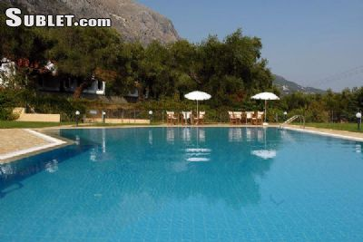 Image 3 furnished 3 bedroom House for rent in Corfu, Corfu