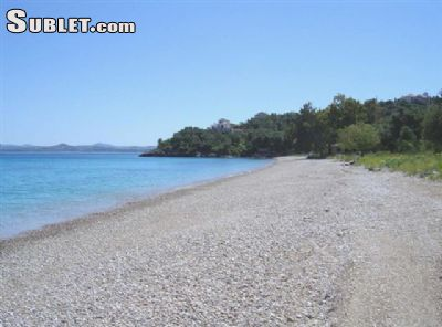 Image 4 furnished 3 bedroom House for rent in Corfu, Corfu