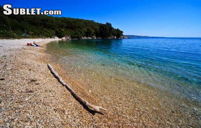 Image 5 furnished 3 bedroom House for rent in Corfu, Corfu