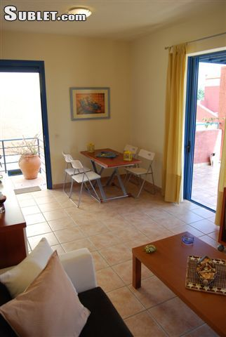 Image 6 furnished 3 bedroom House for rent in Corfu, Corfu