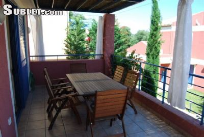 Image 7 furnished 3 bedroom House for rent in Corfu, Corfu