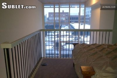 other toronto furnished 2 bedroom loft for rent 3571 per month rental