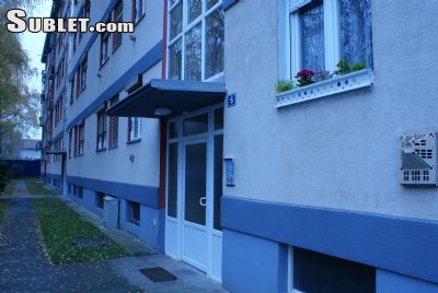 Image 10 Furnished room to rent in Crnomerec, Zagreb 2 bedroom Apartment
