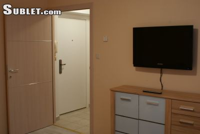 Image 3 Furnished room to rent in Crnomerec, Zagreb 2 bedroom Apartment