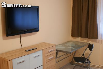 Image 4 Furnished room to rent in Crnomerec, Zagreb 2 bedroom Apartment