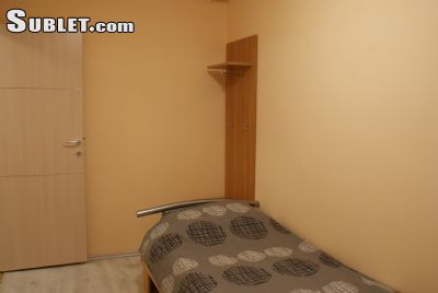 Image 6 Furnished room to rent in Crnomerec, Zagreb 2 bedroom Apartment