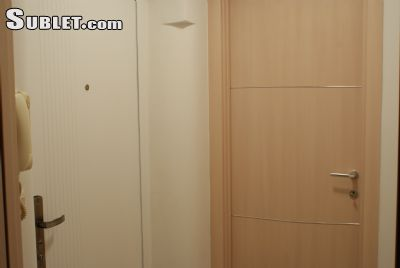 Image 8 Furnished room to rent in Crnomerec, Zagreb 2 bedroom Apartment