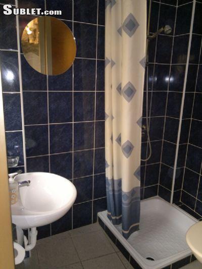 Image 5 either furnished or unfurnished 1 bedroom Apartment for rent in Crikvenica, Primorje Gorski Kotar