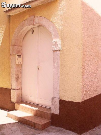Image 6 either furnished or unfurnished 1 bedroom Apartment for rent in Crikvenica, Primorje Gorski Kotar