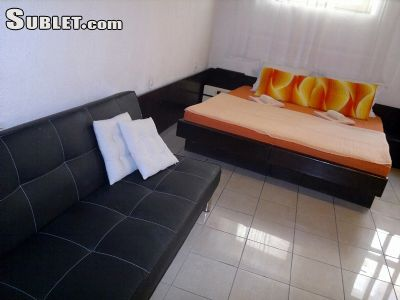 Image 7 either furnished or unfurnished 1 bedroom Apartment for rent in Crikvenica, Primorje Gorski Kotar