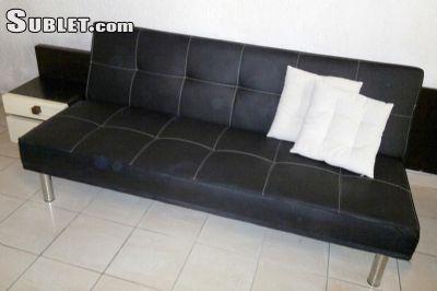 Image 8 either furnished or unfurnished 1 bedroom Apartment for rent in Crikvenica, Primorje Gorski Kotar