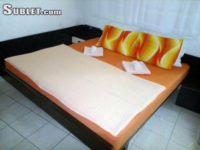 Image 9 either furnished or unfurnished 1 bedroom Apartment for rent in Crikvenica, Primorje Gorski Kotar