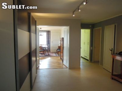 Image 1 furnished 5 bedroom House for rent in Founex, Nyon