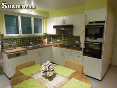 Image 9 furnished 5 bedroom House for rent in Founex, Nyon