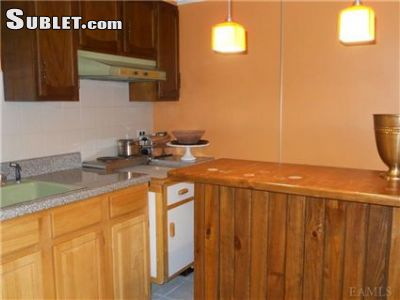 Image 10 furnished 4 bedroom House for rent in Mamaroneck, Westchester