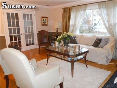 Image 3 furnished 4 bedroom House for rent in Mamaroneck, Westchester