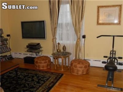 Image 5 furnished 4 bedroom House for rent in Mamaroneck, Westchester