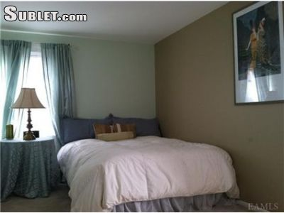Image 7 furnished 4 bedroom House for rent in Mamaroneck, Westchester