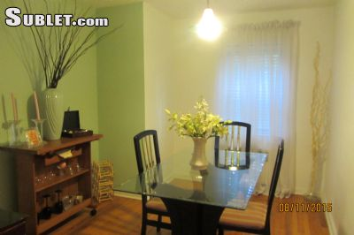 Image 1 furnished 1 bedroom Apartment for rent in Hackensack, Bergen County