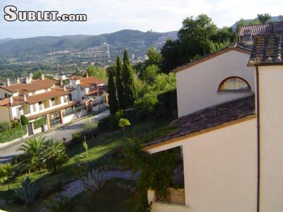 Image 10 furnished 2 bedroom Apartment for rent in Narni, Terni