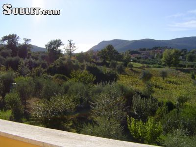 Image 2 furnished 2 bedroom Apartment for rent in Narni, Terni