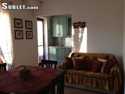 Image 4 furnished 2 bedroom Apartment for rent in Narni, Terni