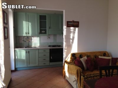 Image 5 furnished 2 bedroom Apartment for rent in Narni, Terni