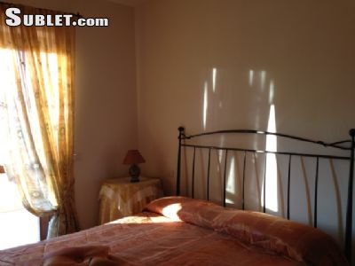 Image 6 furnished 2 bedroom Apartment for rent in Narni, Terni