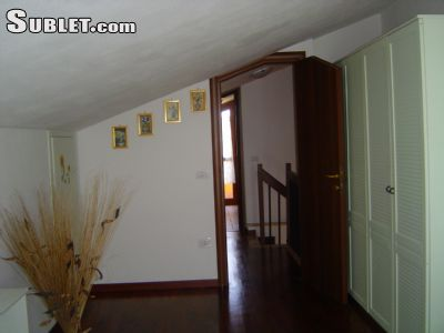 Image 7 furnished 2 bedroom Apartment for rent in Narni, Terni