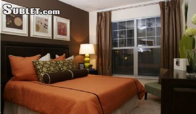 Image 2 either furnished or unfurnished 1 bedroom Apartment for rent in Englewood, Arapahoe County