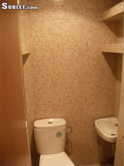 Image 10 either furnished or unfurnished 1 bedroom Apartment for rent in Sagrada Familia, Eixample