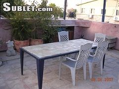 Image 6 furnished 4 bedroom Apartment for rent in Nahalat Shiva, East Jerusalem