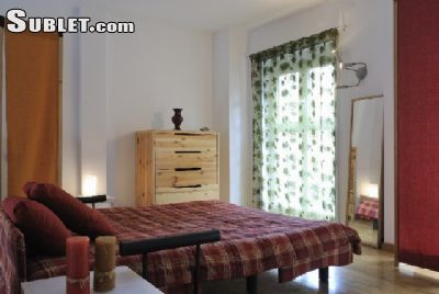 Image 3 furnished 1 bedroom Loft for rent in Milan, Milan