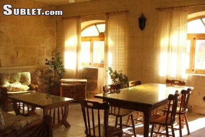 3135 room for rent Gharb, Gozo and Comino