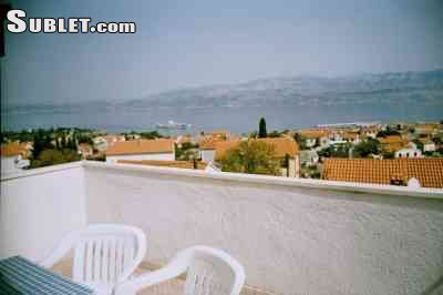 Image 5 furnished 2 bedroom Apartment for rent in Supetar, Split Dalmatia