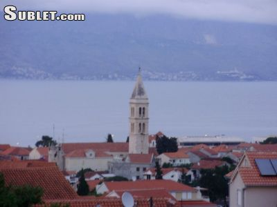 Image 8 furnished 2 bedroom Apartment for rent in Supetar, Split Dalmatia