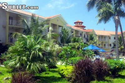 Image 7 furnished Studio bedroom Apartment for rent in Cabarete, North Dominican