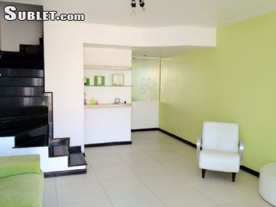 Image 4 furnished 5 bedroom Apartment for rent in Salvador, Bahia