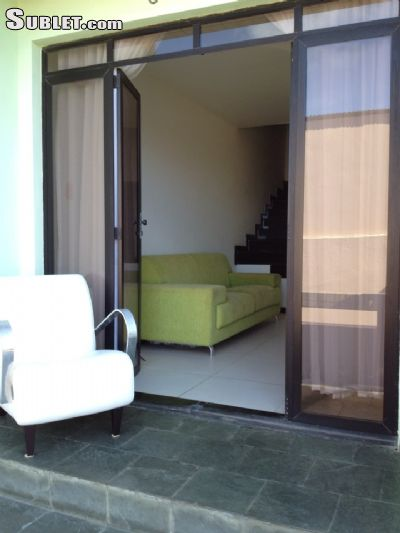 Image 7 furnished 5 bedroom Apartment for rent in Salvador, Bahia