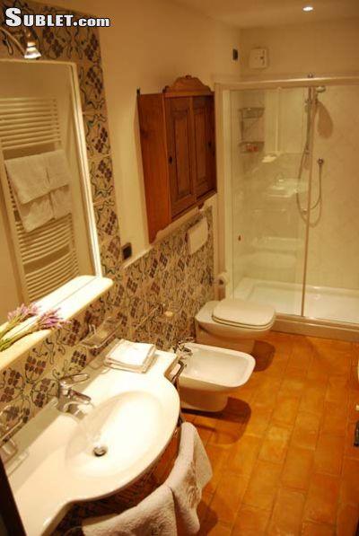 Image 10 furnished 5 bedroom House for rent in Todi, Perugia